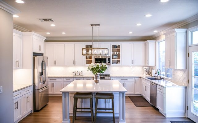 nicely-remodeled-kitchen