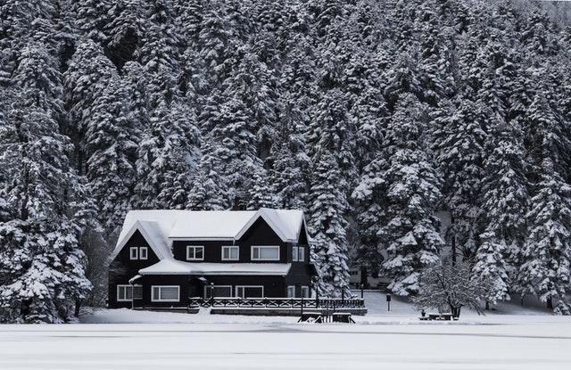 winter-home-preparation-water