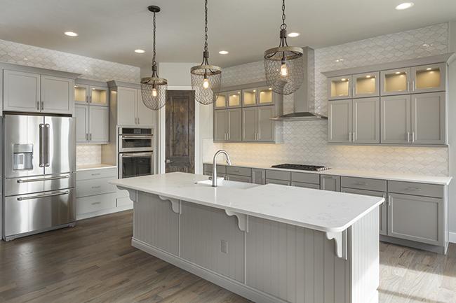 remodel-beautiful-utah-kitchen