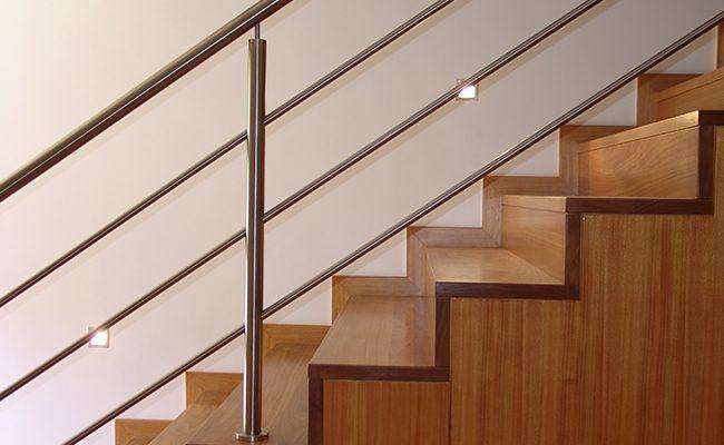 utah-stair-installation-company